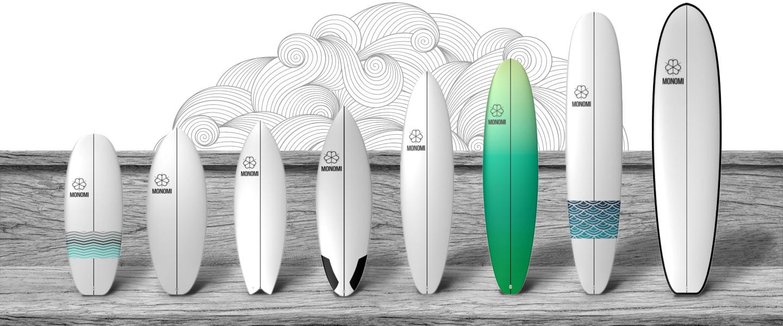 pranchas-customizadas-sp-praia-monomi-2