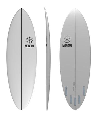 prancha-surf-monomi-hibrida-krypto
