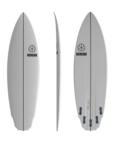 prancha-surf-monomi-hibrida-sciphi