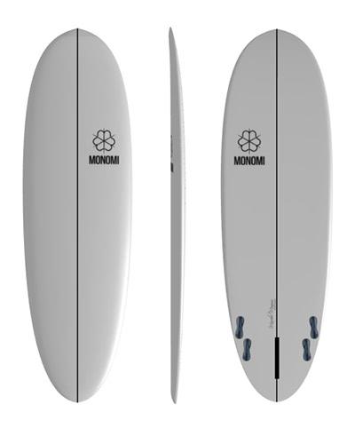 prancha-surf-monomi-hibrida-scorpion