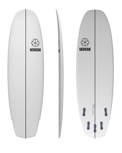 prancha-surf-monomi-hibrida-surf-skate