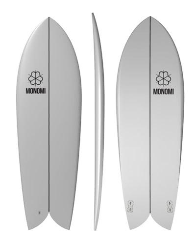 prancha-surf-monomi-fish-retro