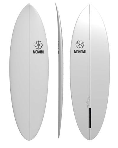prancha-surf-monomi-retro-single