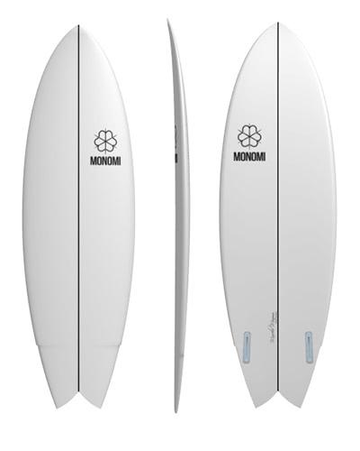 prancha-surf-monomi-retro-the-magic-carpet