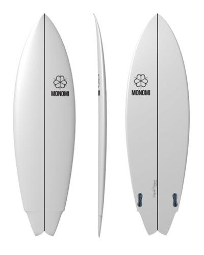 prancha-surf-monomi-retro-the-saint