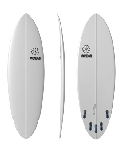 prancha-surf-monomi-wave-tdwart