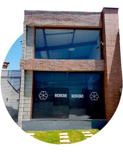 loja-prancha-surf-sp-monomi2