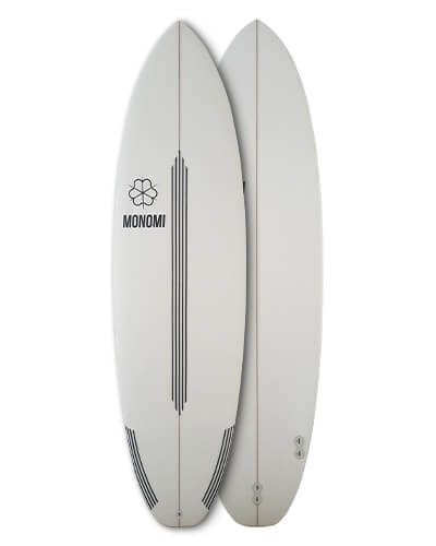 prancha-surf-evolution-monomi