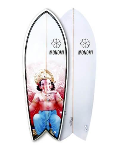 prancha-surf-fish-retro-monomi