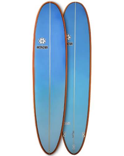 prancha-surf-long-classica-monomi