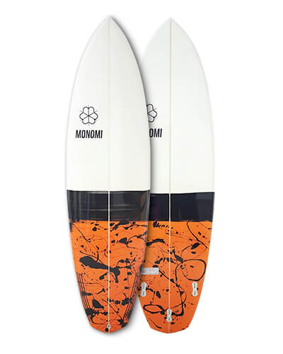 prancha-surf-shortboard-big-moon-2monomi