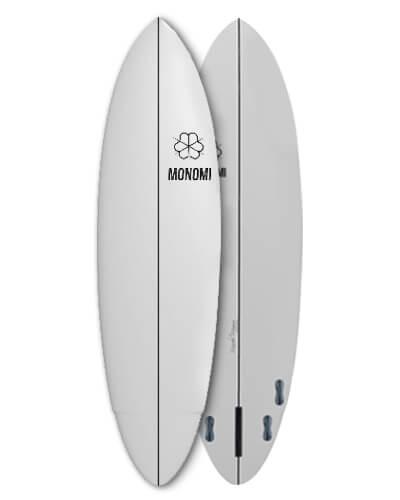 prancha-surf-vr-rid-monomi