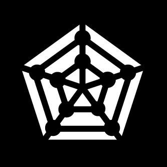 MATERIAL-PRANCHA-CUSTOMIZADA